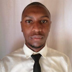 Stephen Wakagwa